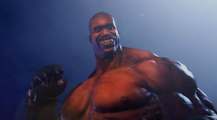 shaq-fu-a-legend-reborn.jpg.optimal