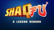 Shaq-Fu
