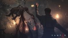 Vampyr-08