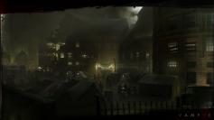 vampyr_artwork-01