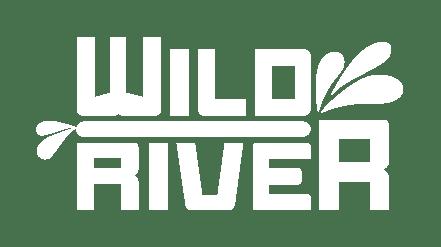 WILD_RIVER_Logo_white