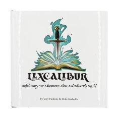 book_lex01