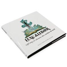 book_lex02
