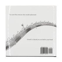 book_lex03