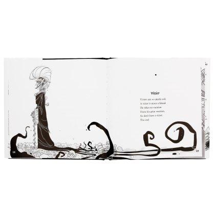 book_lex04