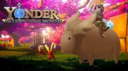 yonder-evidenza