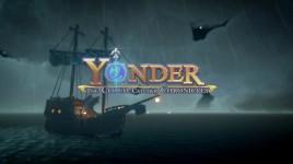 yonder-the-cloud-catcher-chronic