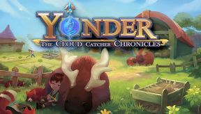 Yonder-The-Cloud-Catcher-Chronicles-Free-Download-1