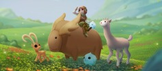 Yonder-The-Cloud-Catcher-Chronicles-PS3