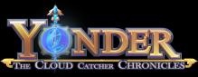 Yonder_Logo_WebResBlack