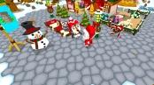 ChristmasMarket