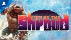 City-of-the-Shroud (1)