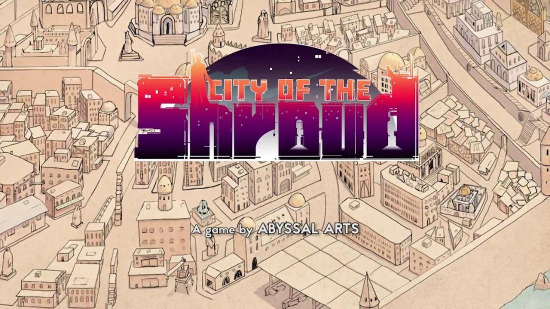 City-of-the-Shroud