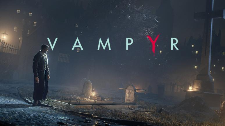 vampyr-listing-thumb-02-ps4-us-30aug16