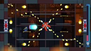 20XX screen 1