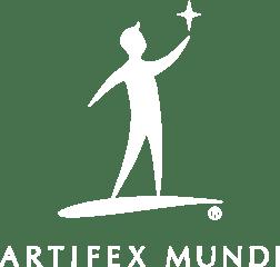 Artifex White
