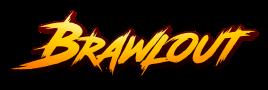 Brawlout-Logo_Orange