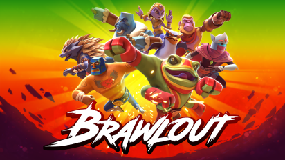 Brawlout_Characters_Banner