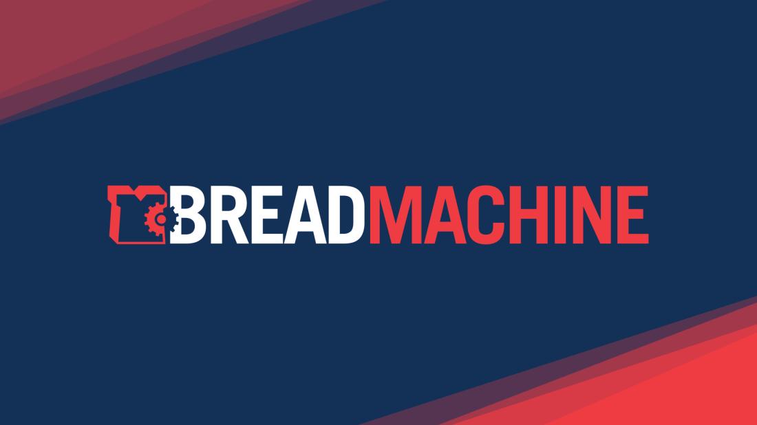 breadmachine_colored_wide