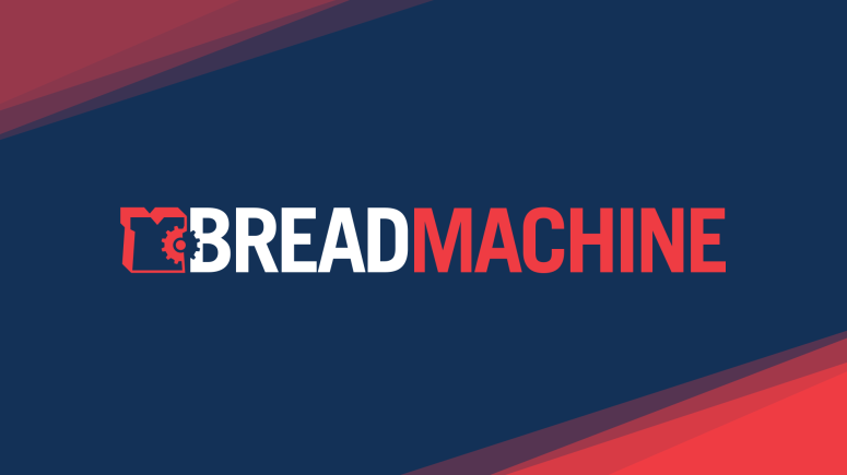 breadmachine_colored_wide