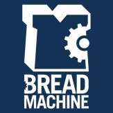 breadmachine_square_on_blue