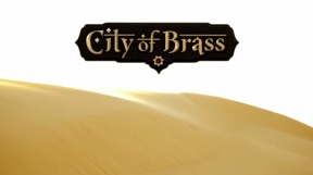 City-of-Brass-logo