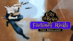 Fortunes Rivals - Brigand