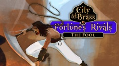 Fortunes Rivals - Fool