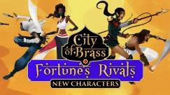 Fortunes_Rivals_KeyArt