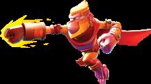 King_Apu_Punch