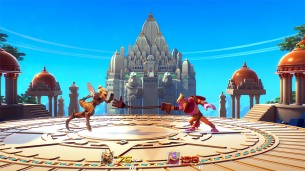 KingApu_vs_Stingra