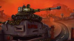 Screenshot_Tank