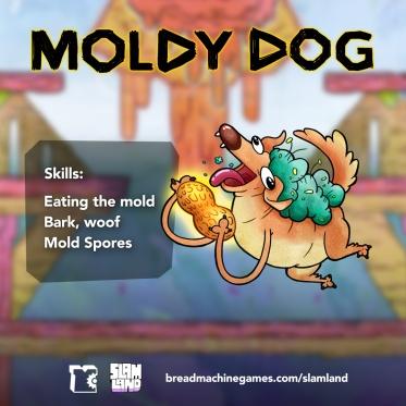 SL-character-moldydog1080x1080