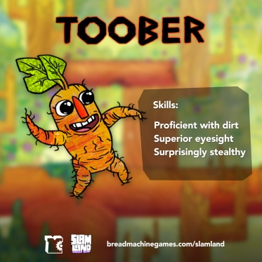 SL-character-toober1080x1080