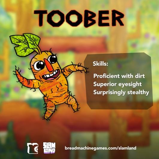 SL-character-toober1080x1080