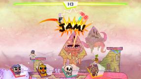 SL_pyramids_1