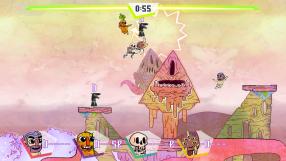 SL_pyramids_2