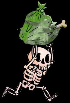 slam-land-skeleton-local-multiplayer-fighting-character