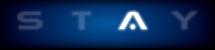 STAY_logo_bg