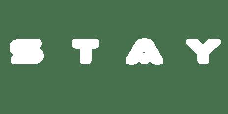 STAY_logo_no_bg