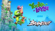 Yooka-Laylee_joins_Brawlout
