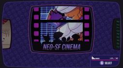 2064Integral_Screen_Extras_Cinema01