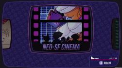2064Integral_Screen_Extras_Cinema01(1)