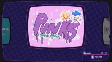 2064Integral_Screen_Extras_Punks
