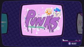 2064Integral_Screen_Extras_Punks(1)
