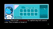 2064Integral_Screen_Puzzle