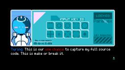 2064Integral_Screen_Puzzle(1)