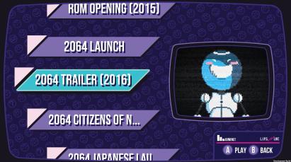 2064Integral_Screens_Extras_Cinema02(1)