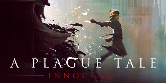a_plague_tale_innocence