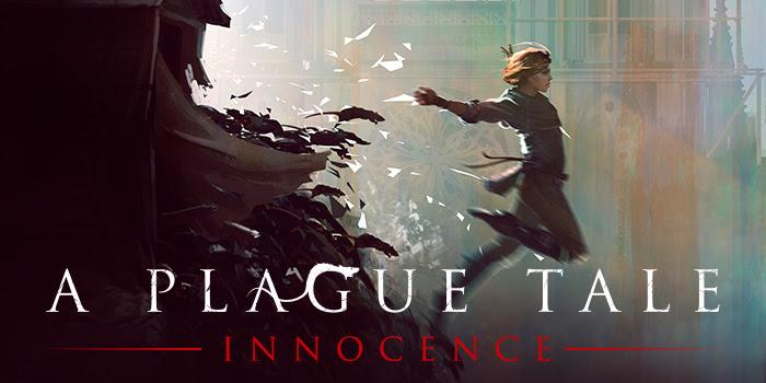 a_plague_tale_innocence